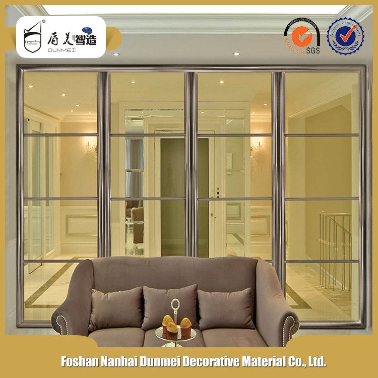 Living Room Glass Doors Living Room Glass Doors Suppliers and