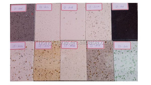 Solid surface artificial quartz stone bathtube manufacturing from Shandong