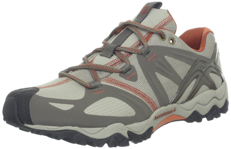 Merrell Women's Grassbow Sport Trail Running Shoe