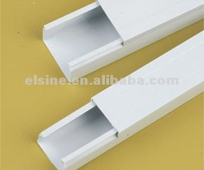 wiring duct slotted solid telephone type round type buy wiring rh alibaba com