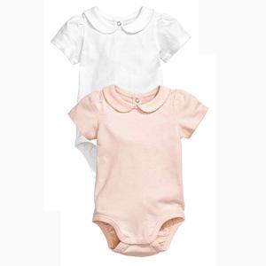 e5c4007df11d6 China Cotton Baby Romper Clothes, China Cotton Baby Romper Clothes  Manufacturers and Suppliers on Alibaba.com