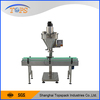 Dry Chemical powder filling machine soil bagging machine