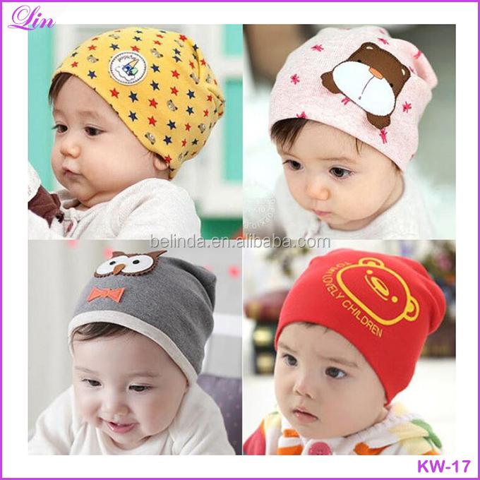 Großhandel rote mütze für baby häkeln Kaufen Sie die besten rote ...