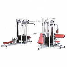 Comercial Ginásio Fitness <span class=keywords><strong>Equipamentos</strong></span> <span class=keywords><strong>De</strong></span> Multi Funcional 8 Estações Múltiplas <span class=keywords><strong>Equipamentos</strong></span> <span class=keywords><strong>de</strong></span> <span class=keywords><strong>Ginástica</strong></span> <span class=keywords><strong>equipamentos</strong></span> <span class=keywords><strong>de</strong></span> <span class=keywords><strong>ginástica</strong></span> comercial