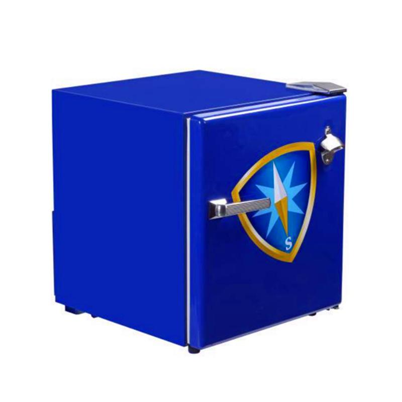 Boissons réfrigérateur et congélateur