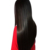 100% Natural Remy Original Brazilian Human Hair Virgin Cuticle Aligned Hair Weave Bundle