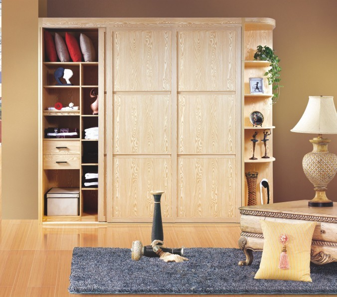 Modern Design Bedroom Furniture Wardrobe Modern Design Bedroom Furniture Wardrobe Suppliers And Manufacturers At Alibaba Com