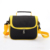 Leakproof Thermal Bag Reusable Insulated Lunch Bag Cooler Tote Food Bag for Work School Picnic