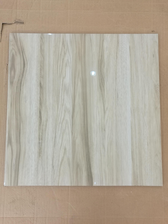 Low Cost China Supplier Kajaria Floor Tile Luxury High Class Wood ...