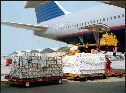 30% discount for air freight to BERLIN from shenzhen/shanghai - skype:boingkatherine
