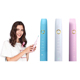 Waterproof Electric Toothbrush High Strength Multi-Function Waterproof Electric Toothbrush Pl101