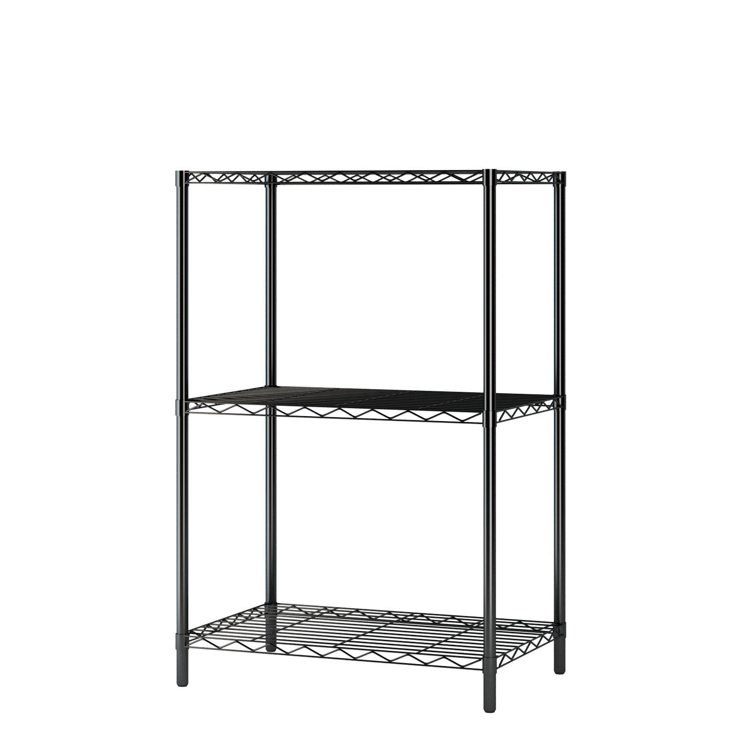 Cheap Metal Shelving, find Metal Shelving deals on line at Alibaba.com
