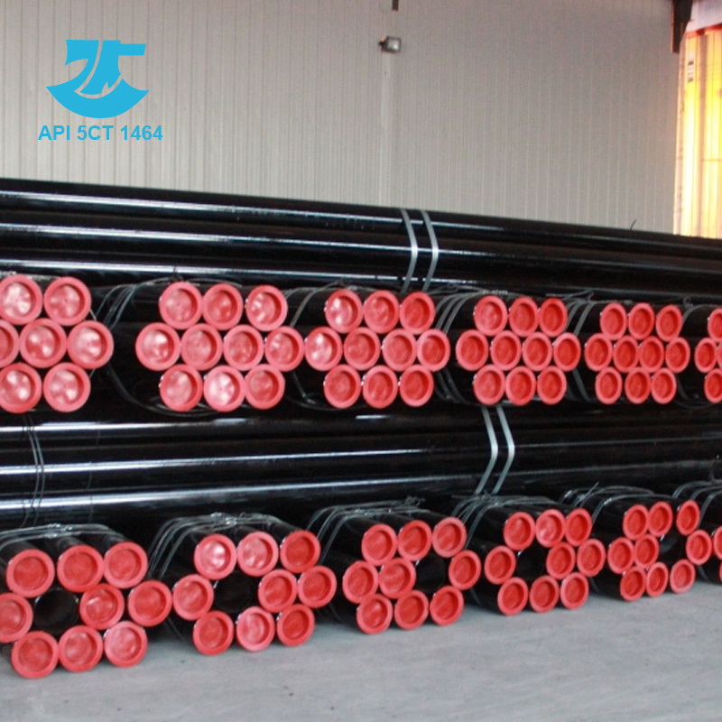 "New products API5L 1 1/2"" astm a53/a106 gr.b sch40 seamless pipe fluid pipe steel seamless pipe made in China"