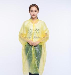 Blank Rain Coat a24240e5801b