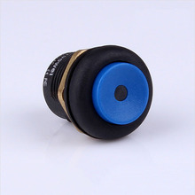 CE IP67 RoHS fuji push button switch