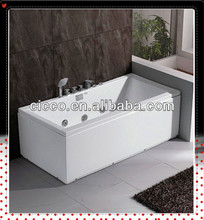 Color Bathtubs Color Bathtubs Suppliers And Manufacturers At - Colored-bathtubs