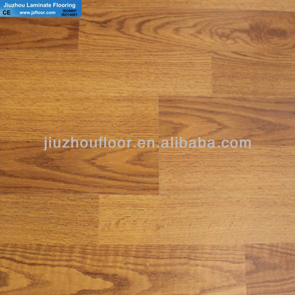 Water Proof Laminate Flooring Best Price, Water Proof Laminate Flooring  Best Price Suppliers And Manufacturers At Alibaba.com