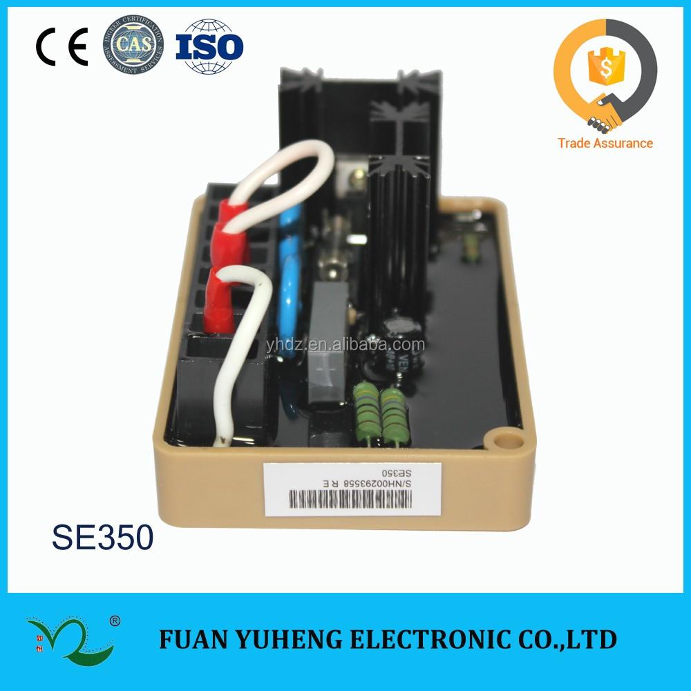 ... SE350 2.jpg SE350 3.jpg