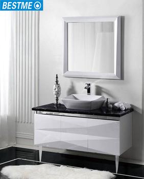Fabulous India Luxury Bathroom Vanity Wash Basin Cabinet Buy Wash Basin Mirror Cabinet Bamboo Bathroom Vanity Cabinets Ethnic Wall Mirrors Product On Download Free Architecture Designs Grimeyleaguecom