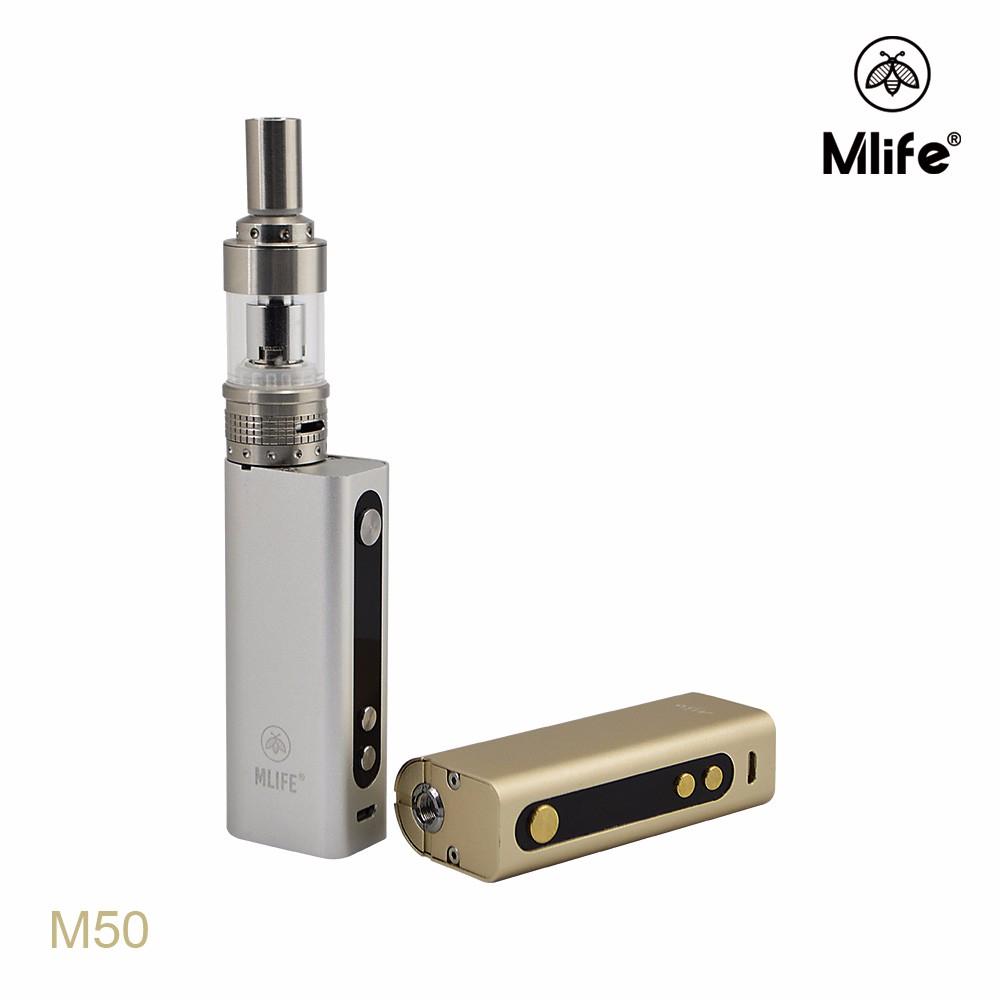 Electronic Cigarette Price In India Custom Box Mod Enclosure 50 W Mod Box E Cig - Buy Electronic ...