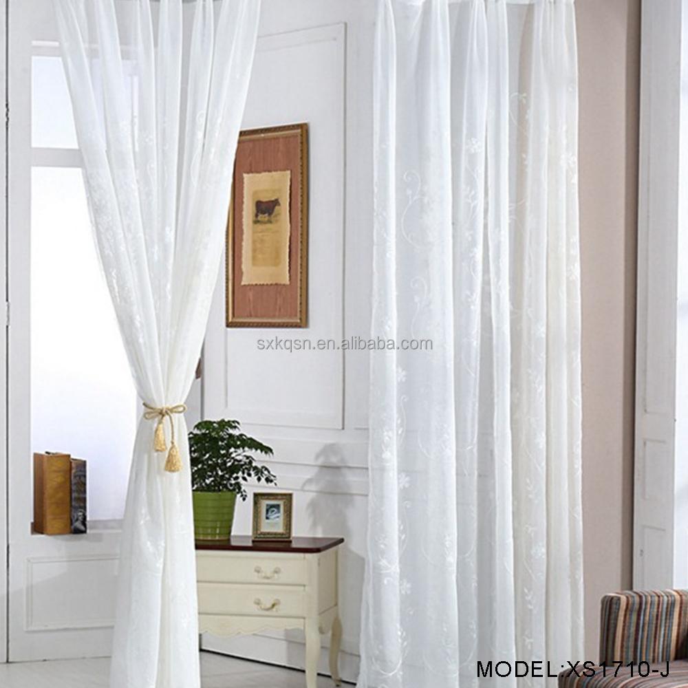 Crest Home Designs Curtains Best Curtains 2017