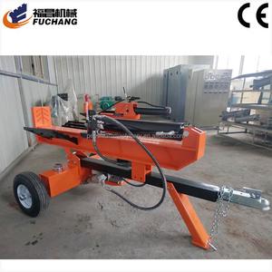 Flowtron Log Splitter Parts Wholesale, Parts Suppliers - Alibaba