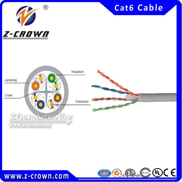 Cat6 Connector Wiring Diagram 2