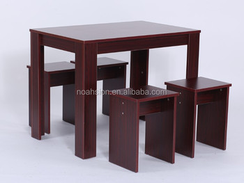 Dining Table Company Boards Custom Wood Tables Handcrafted