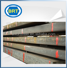 Q235 Hot rolled mild carbon steel plate for construction