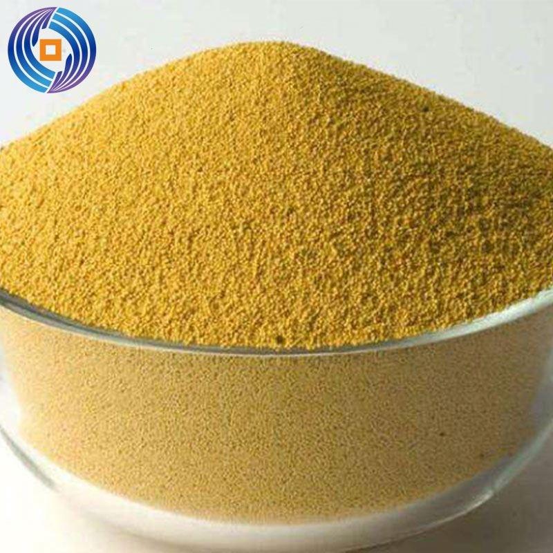Mısır gluten unu 60% protein hayvan yemi/mısır gluten unu tedarikçisi
