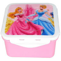 Alibaba China Wholesale Lunch Box Tiffin Carrier
