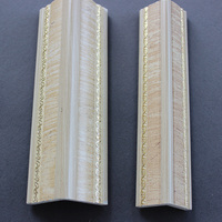 plastic skirting board covers,crown moulding,ceiling baseboard