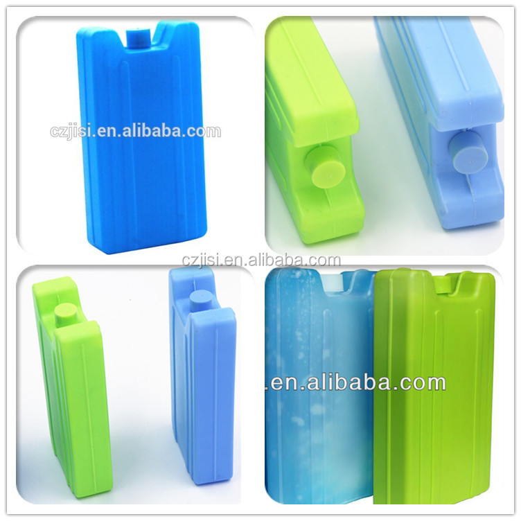 400ml Cooler Ice Pack 400ml Cooler Ice Pack Suppliers and Manufacturers at Alibaba.com  sc 1 st  Alibaba & 400ml Cooler Ice Pack 400ml Cooler Ice Pack Suppliers and ... Aboutintivar.Com