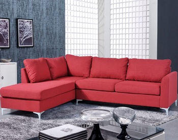 Import Furniture From China Big Sectional Sofa,House Living Room Furniture  Sleeping Sofa Bed Corner Sofa With Chaise Lounge - Buy Luxury Vintage ...