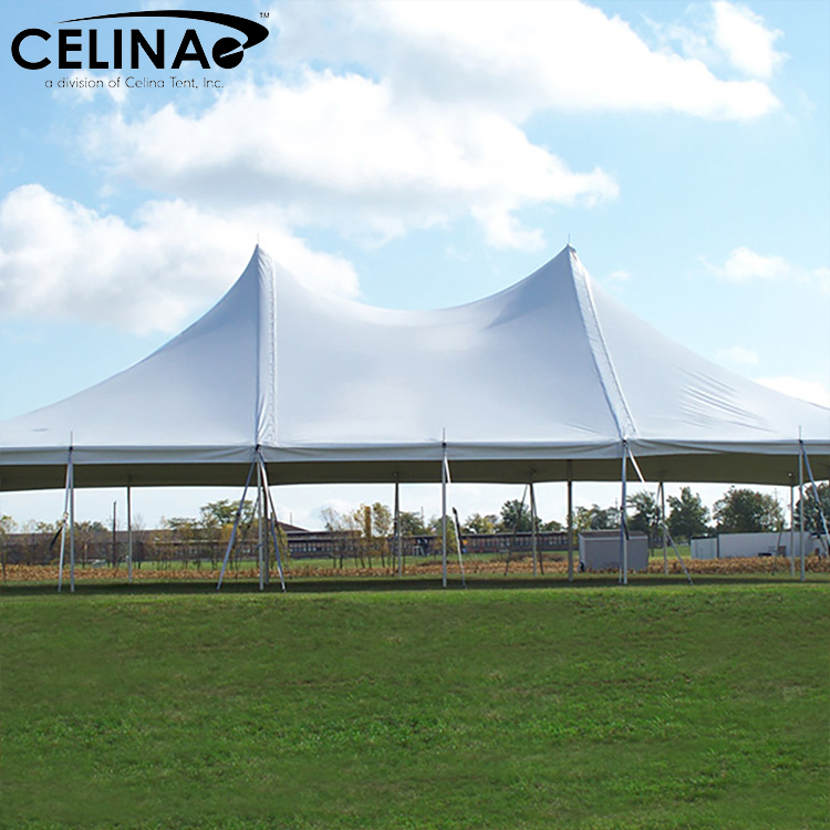 Celina Outdoor Party Folding Camper Trailer Tent Rain Cover Marquee Tent  Price 40 Ft X 60 Ft (12 M X 18 M) - Buy Marquee Tent Price,Folding Camper