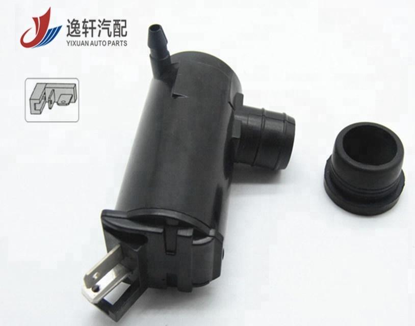 5x114.3 20mm Ichiba AC-50620 Version I Wheel Spacer