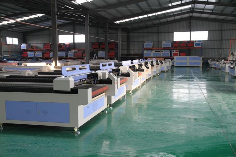 1390 wood acrylic mdf laser engraving machine with 80w/90w laser tube