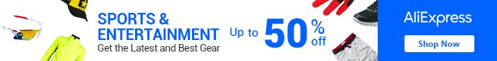 consigli per comprare in modo sicuro su aliexpress