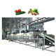 China wholesale industrial dryer microwave dehydration equipment food drying machine for sale