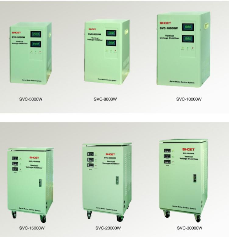 svc  tnd automatic caterpillar avr vr3 voltage regulator buy voltage regulator automatic  caterpillar avr vr3 manual pdf