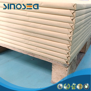 duplex cardboard paper sheets in ream package with good price per ton