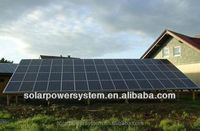 High efficiency 1000-6000w by IPM or IGBT of Mitsubishi technology 15000w solar panel