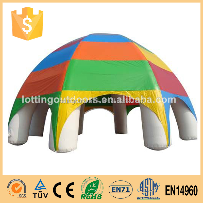 Inflatable Shade Tents Inflatable Shade Tents Suppliers and Manufacturers at Alibaba.com  sc 1 st  Alibaba & Inflatable Shade Tents Inflatable Shade Tents Suppliers and ...