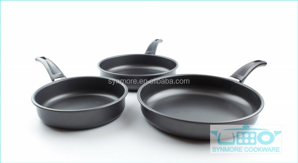 Promotional Cast Iron Electric Grill Pan With Different Color Handle