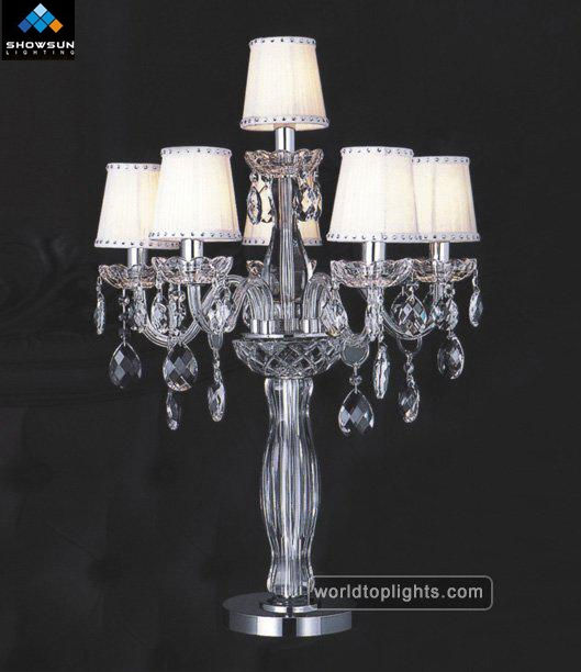 lamp shades for table lamp