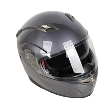 honda helmets, honda helmets suppliers and manufacturers at