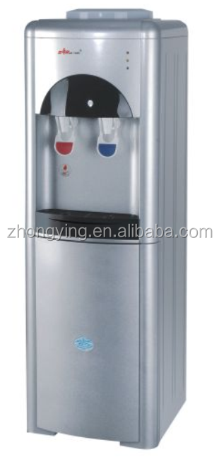 hic-26 compressor cooling commercial water dispenser