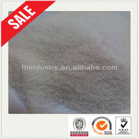 Hot sale polyacrylamide/pam flocculant Factory offer directly