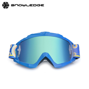 beb9029f001 Goggles Motocross
