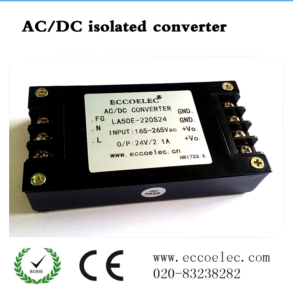 Ac 220v To Dc 5v 600ma Step Down Isolated Switching Power Converter 110v 90240v 9v 500ma Led Supply Module Wholesale Suppliers Alibaba